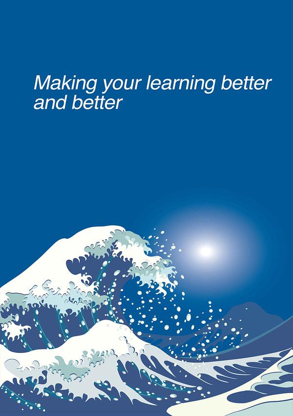 improving language learning b