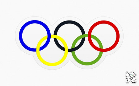 Olympics and language learning