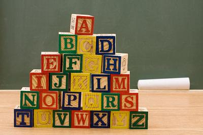 Best language learning
