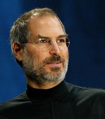 steve jobs approach to language learning